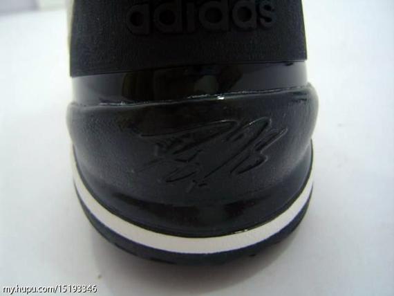 adidas-adipower-howard-3-new-images-12