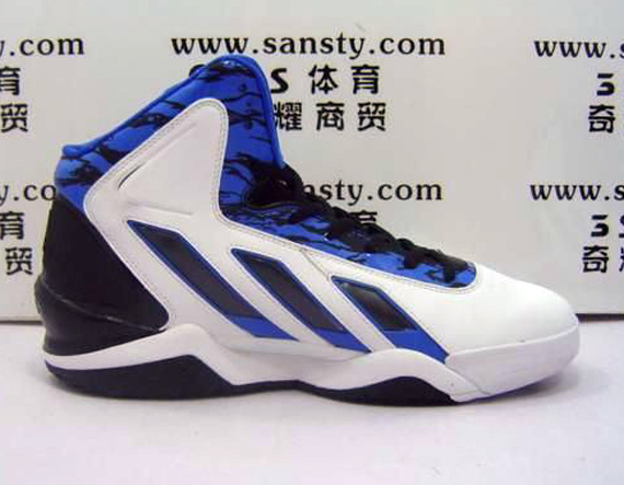 adidas-adipower-howard-3-new-images-3