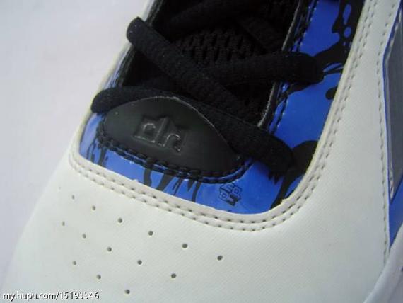 adidas-adipower-howard-3-new-images-8