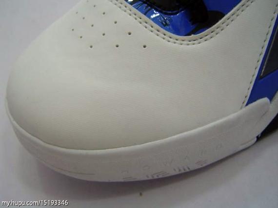 adidas-adipower-howard-3-new-images-9