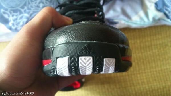adidas-adizero-rose-3.0-black-red-new-images-11