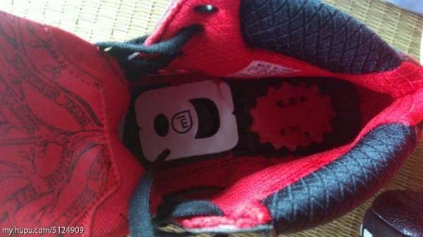 adidas-adizero-rose-3.0-black-red-new-images-7