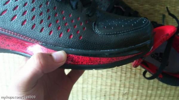 adidas-adizero-rose-3.0-black-red-new-images-8