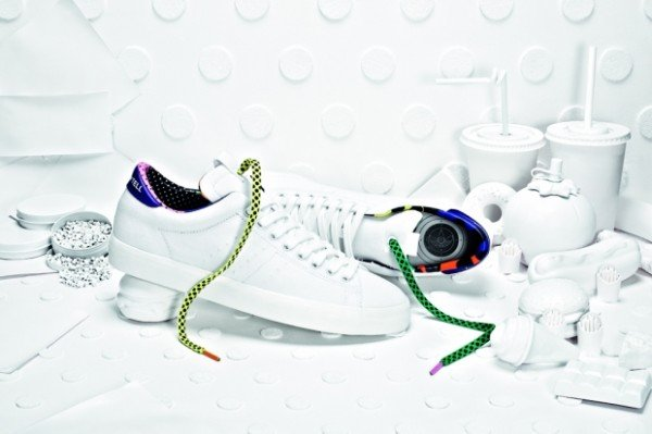 adidas-consortium-2012-spring-summer-your-story-collection-second-drop-2