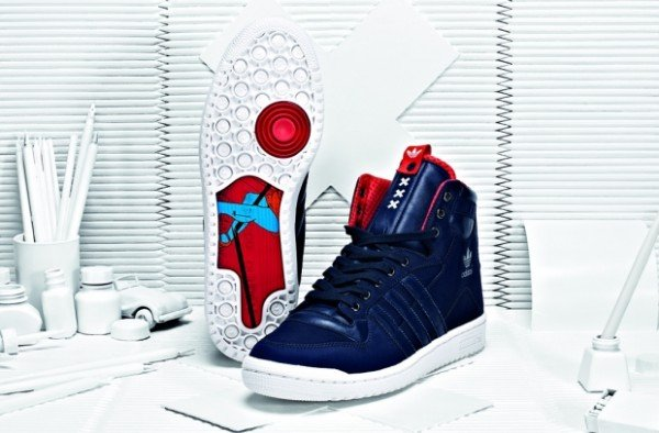 adidas-consortium-2012-spring-summer-your-story-collection-second-drop-3