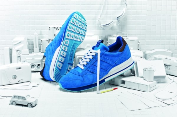 adidas-consortium-2012-spring-summer-your-story-collection-second-drop-4
