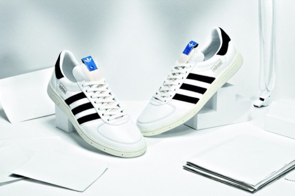 adidas-consortium-2012-spring-summer-your-story-collection-second-drop-5
