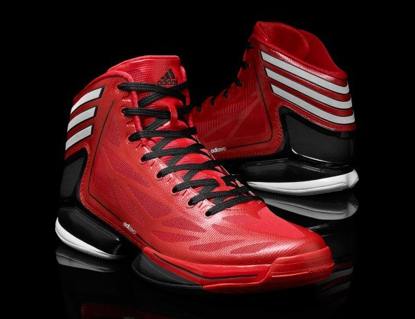 adidas-crazy-light-2-crazier-lighter-new-colorway-3