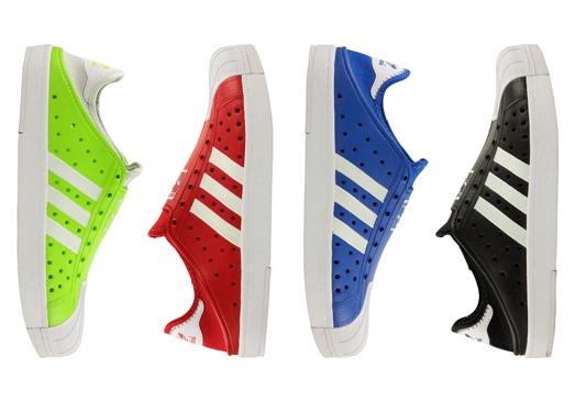 adidas-originals-2012-summer-beachstar-1