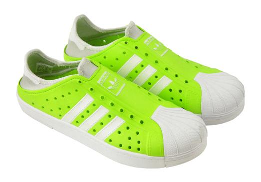adidas-originals-2012-summer-beachstar-2