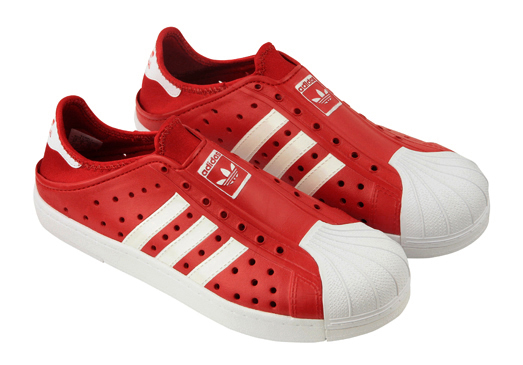 adidas-originals-2012-summer-beachstar-3