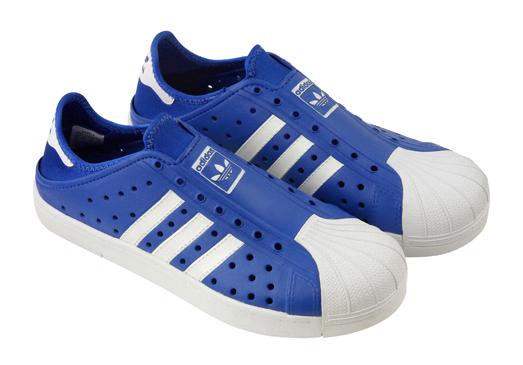 adidas-originals-2012-summer-beachstar-4