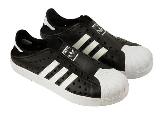 adidas-originals-2012-summer-beachstar-5
