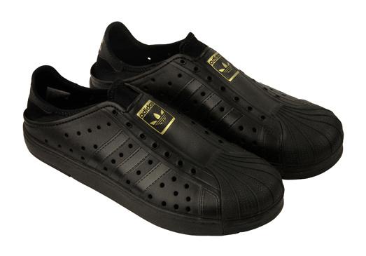 adidas-originals-2012-summer-beachstar-6