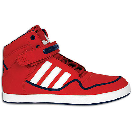 adidas-originals-ar-2.0-americana-pack-1