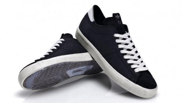 adidas-originals-consortium-2012-spring-summer-your-story-collection-2