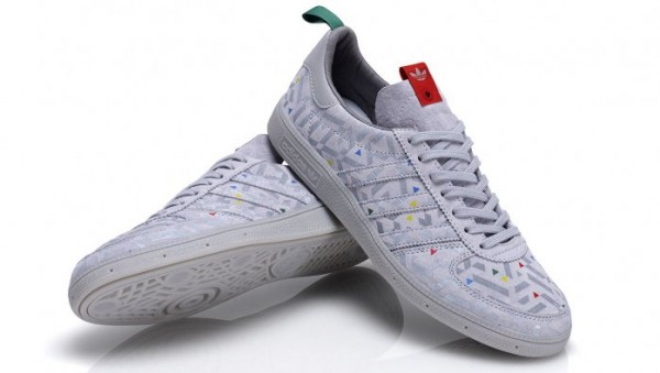 adidas-originals-consortium-2012-spring-summer-your-story-collection-3