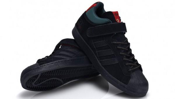 adidas-originals-consortium-2012-spring-summer-your-story-collection-4
