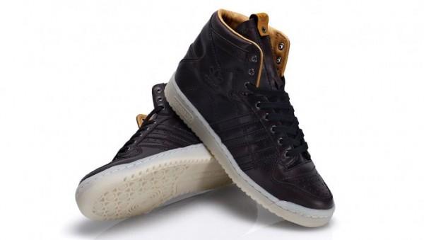 adidas-originals-consortium-2012-spring-summer-your-story-collection-5