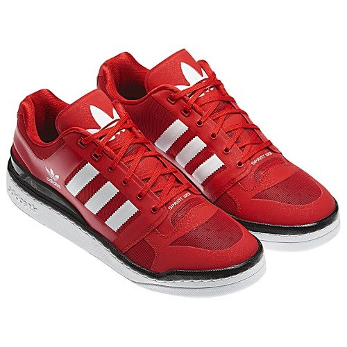 adidas-originals-forum-lo-crazy-light-light-scarlet-white-1