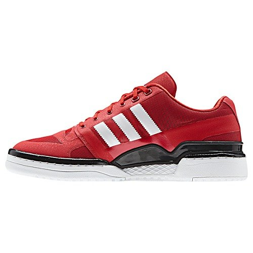 adidas-originals-forum-lo-crazy-light-light-scarlet-white-2