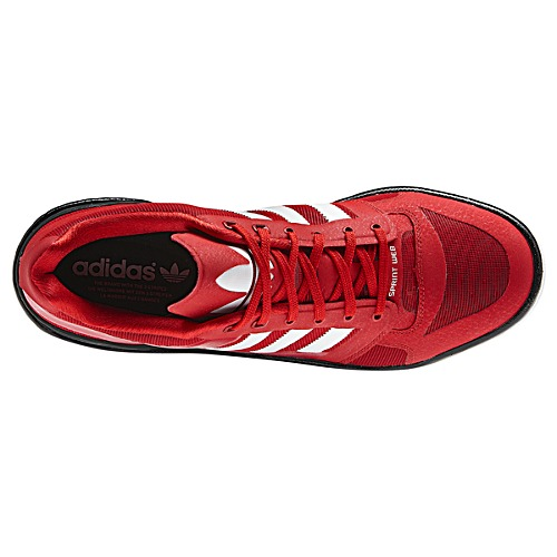 adidas-originals-forum-lo-crazy-light-light-scarlet-white-3