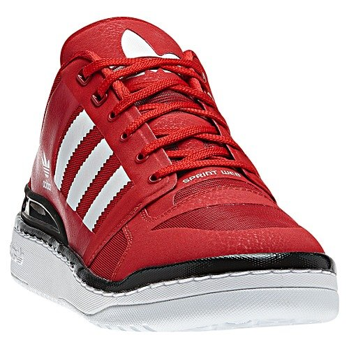 adidas-originals-forum-lo-crazy-light-light-scarlet-white-4