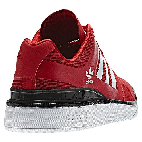 adidas-originals-forum-lo-crazy-light-light-scarlet-white-5