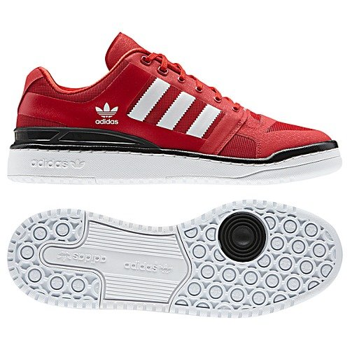 adidas-originals-forum-lo-crazy-light-light-scarlet-white-6