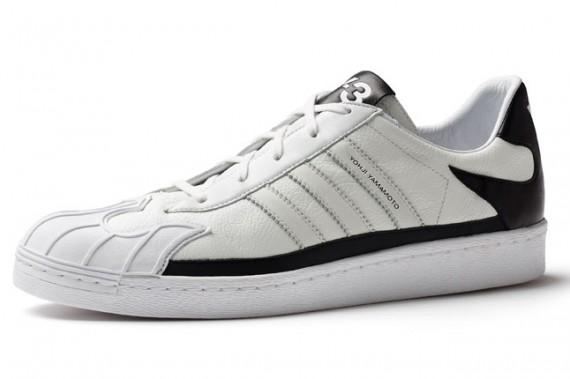 adidas-y-3-nomad-star-low-1