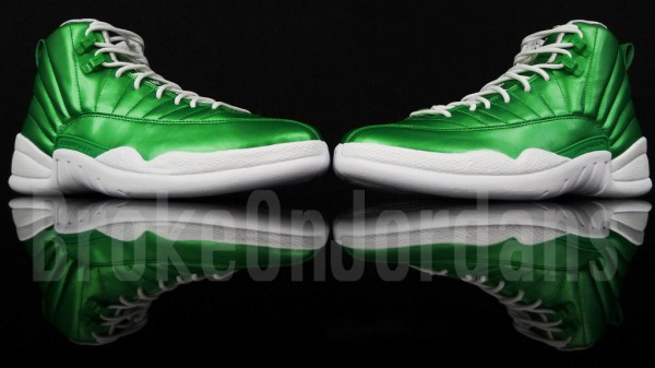 air-jordan-12-metallic-green-sample-2