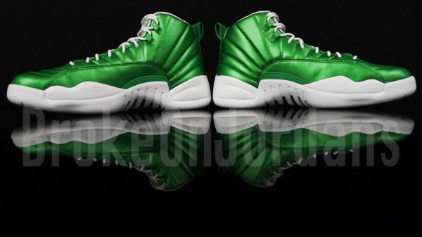 air-jordan-12-metallic-green-sample-3