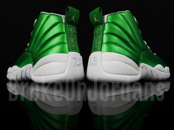 air-jordan-12-metallic-green-sample-9