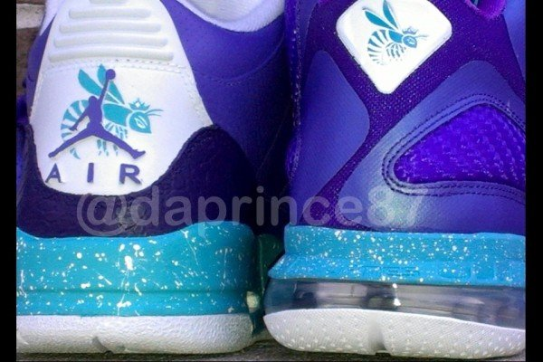 air-jordan-3-summit-lake-hornets-8