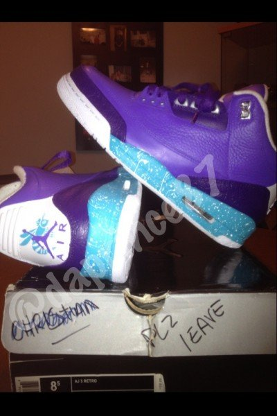 air-jordan-3-summit-lake-hornets-custom-4