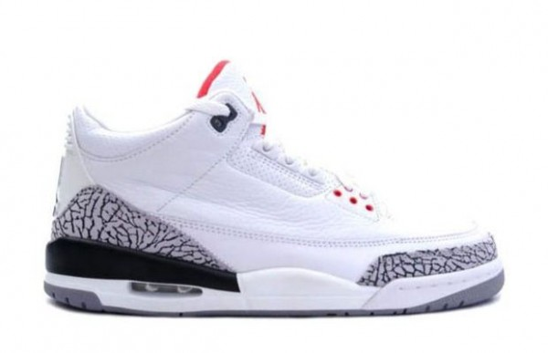 air-jordan-3-white-cement