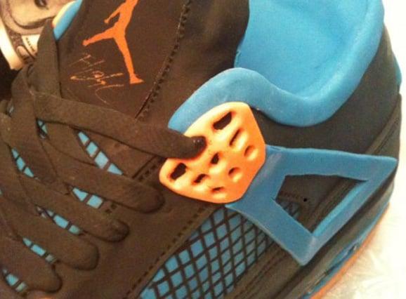 air-jordan-4-cavs-sneaker-cake-1