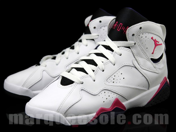 air-jordan-7-gs-white-pink-first-look-2