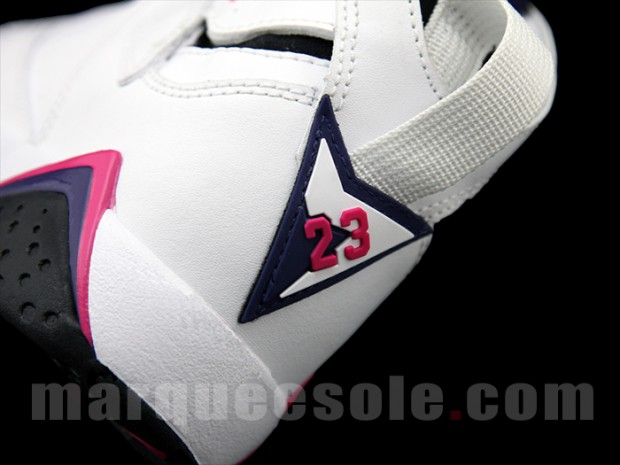 air-jordan-7-gs-white-pink-first-look-6
