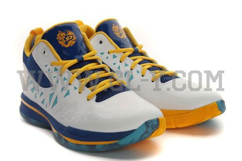 air-jordan-cp3.v-year-of-the-dragon-2