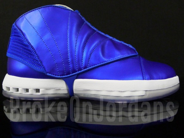 air-jordan-xvi-16-royal-blue-white-sample-available-on-ebay-2
