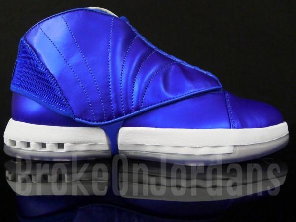 air-jordan-xvi-16-royal-blue-white-sample-available-on-ebay-2