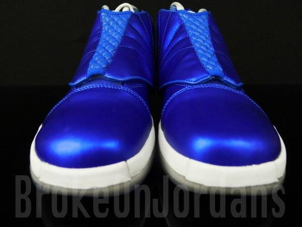 air-jordan-xvi-16-royal-blue-white-sample-available-on-ebay-3