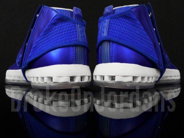 air-jordan-xvi-16-royal-blue-white-sample-available-on-ebay-4