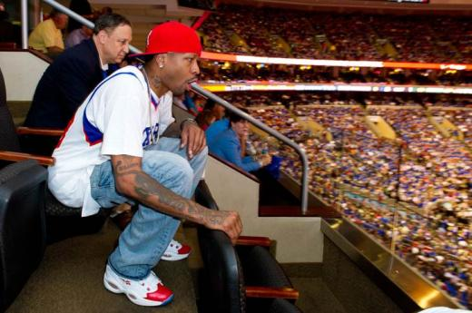 allen-iverson-returns-to-philly-new-images-2