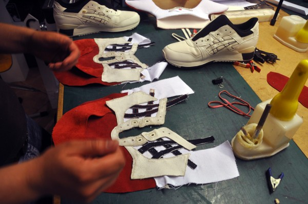 asics-gel-lyte-iii-koi-klub-reworked-by-afew-making-of-13