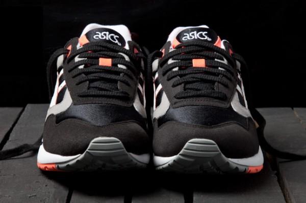 asics-gel-saga-orange-blaze-3