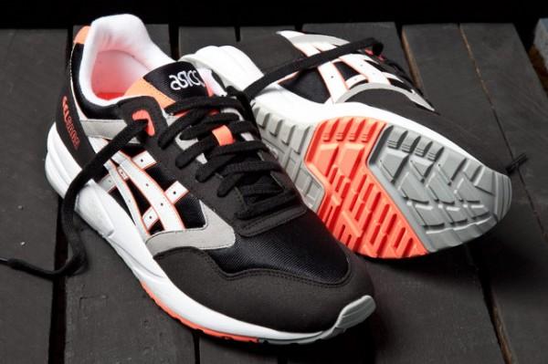 asics-gel-saga-orange-blaze-4