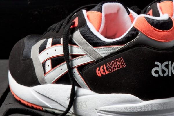 asics-gel-saga-orange-blaze-5