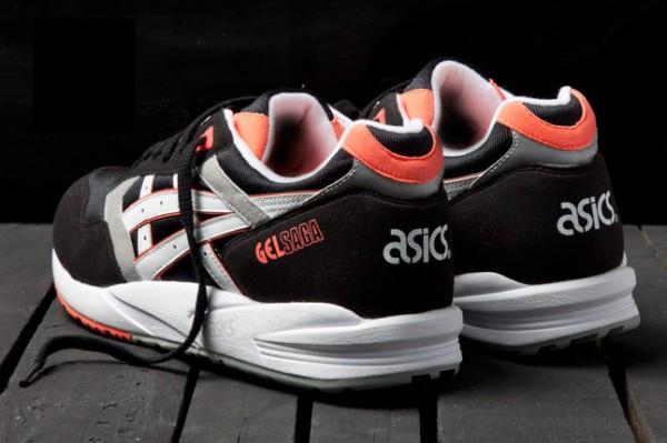 asics-gel-saga-orange-blaze-6